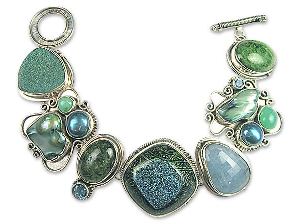 27++ Echo of the dreamer jewelry viral
