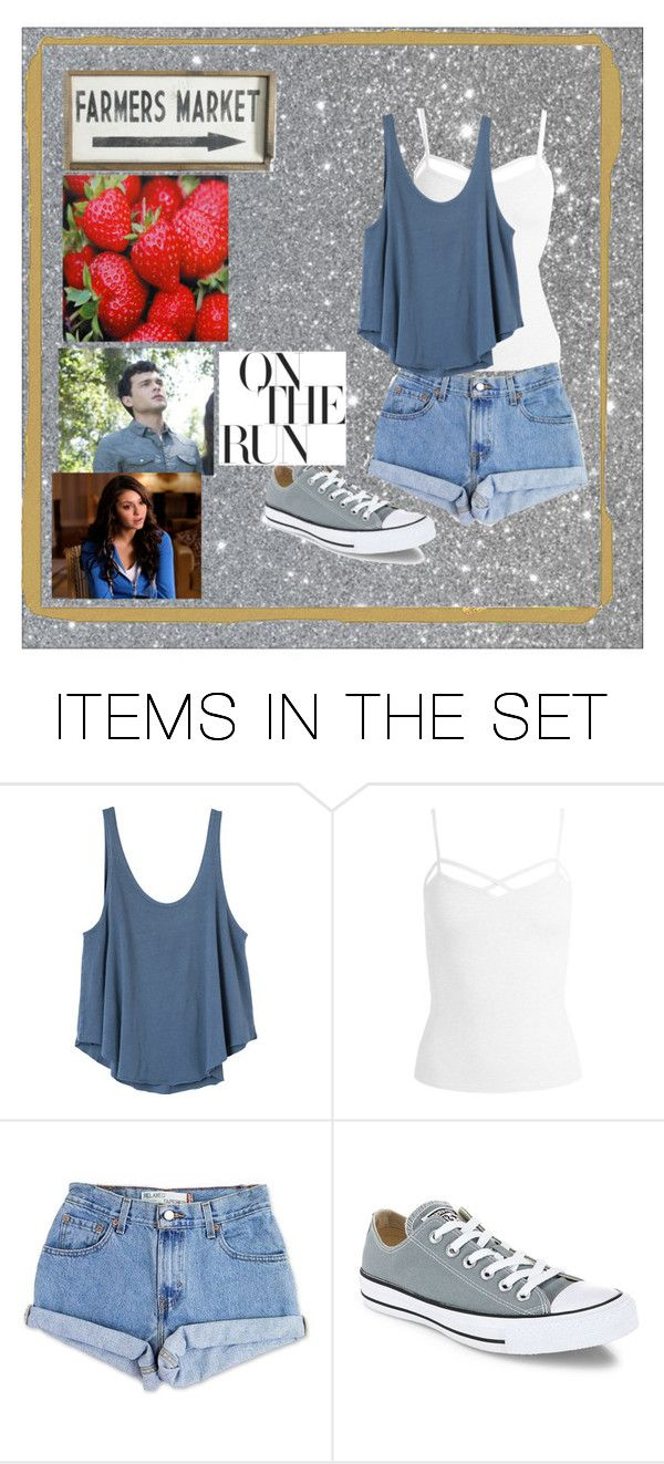 """""""Everybody's got a secret tell me yours and I might keep it"""" by peytonparker18 ❤ liked on Polyvore featuring art"""