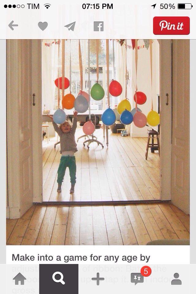 Brincadeiras Jogos Para Bebes Atividades Do Bebe Brinquedos E Brincadeiras