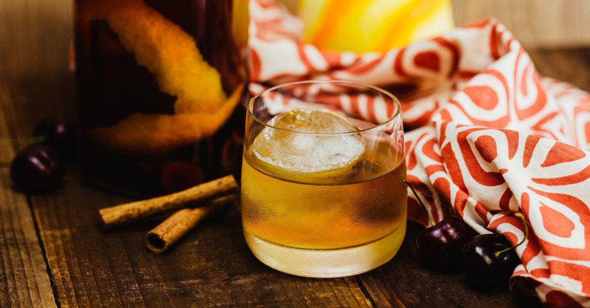 Diy Southern Comfort Recipe Southern Comfort Bourbon