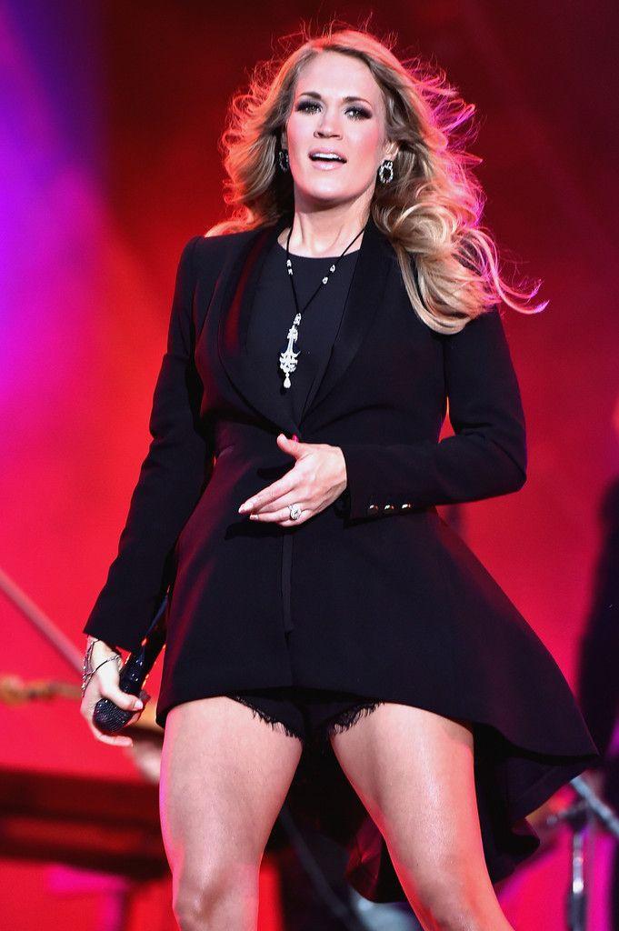 Carrie Underwood Photostream Global Citizen Festival Carrie Underwood Carrie Underwood Photos