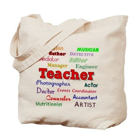 Find great designs on natural canvas Tote Bags or browse a variety of other  bag styles like Messenger Bags and Drawstring Backpacks. ac6dab2c6a586