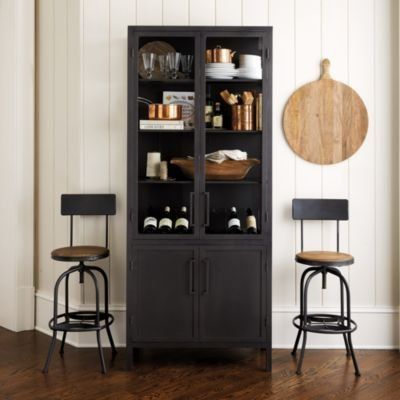 Where To A Trucco Serving Cabinet Discover Stylish New Kitchen And Dining Furniture From Ballard Designs Find The Perfect