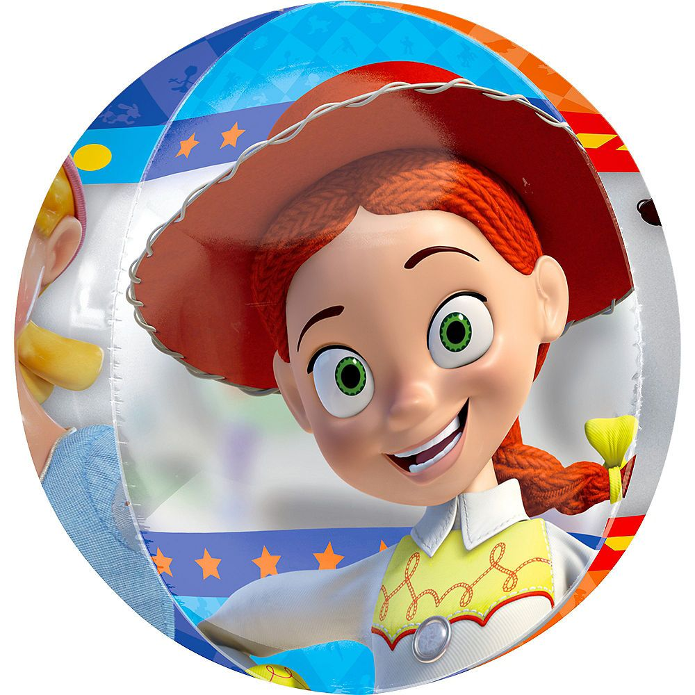 Pin on Toy Story