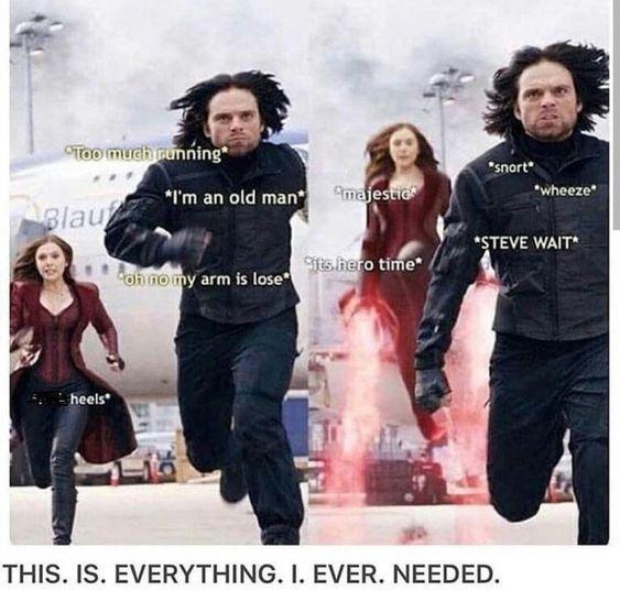Avengers Memes Marvel Funny Marvel Jokes Avengers Memes
