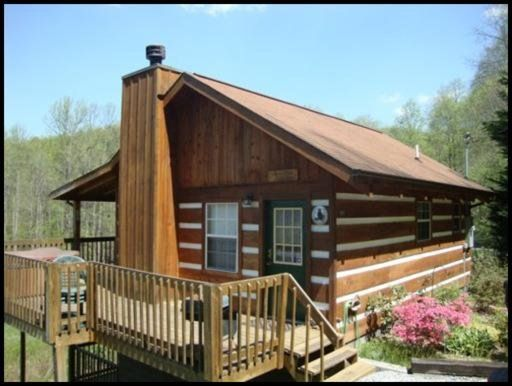 Smoky Mountain Cabin Rentals In Gatlinburg Pigeon Forge Sevierville Smoky Mountains Cabins Smoky Mountain Cabin Rentals Cabin