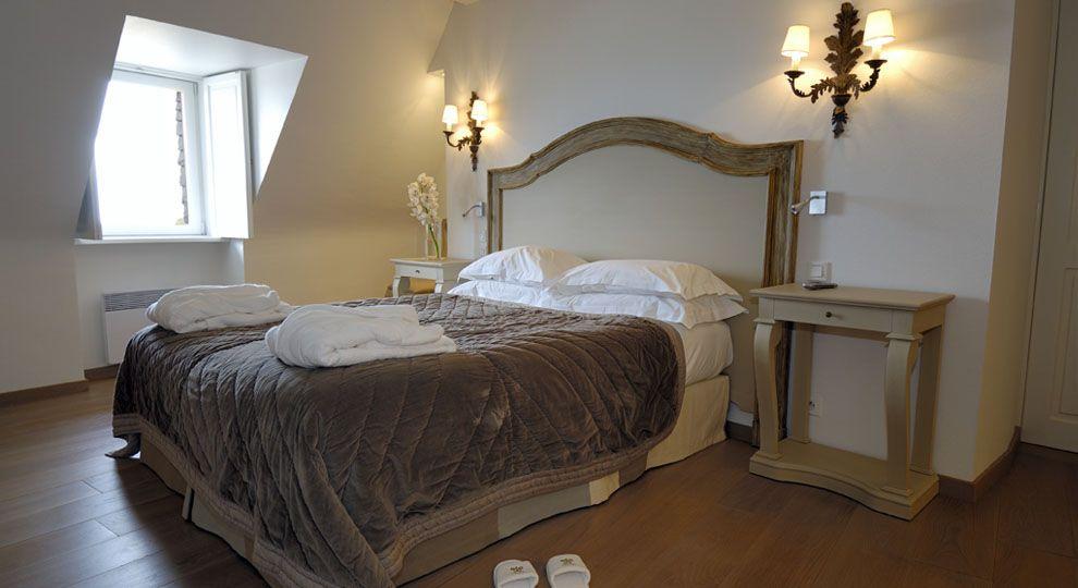 Hotel Brittany Spa Roscoff Bretagne Hotel Hotel 4 Etoiles Appartement