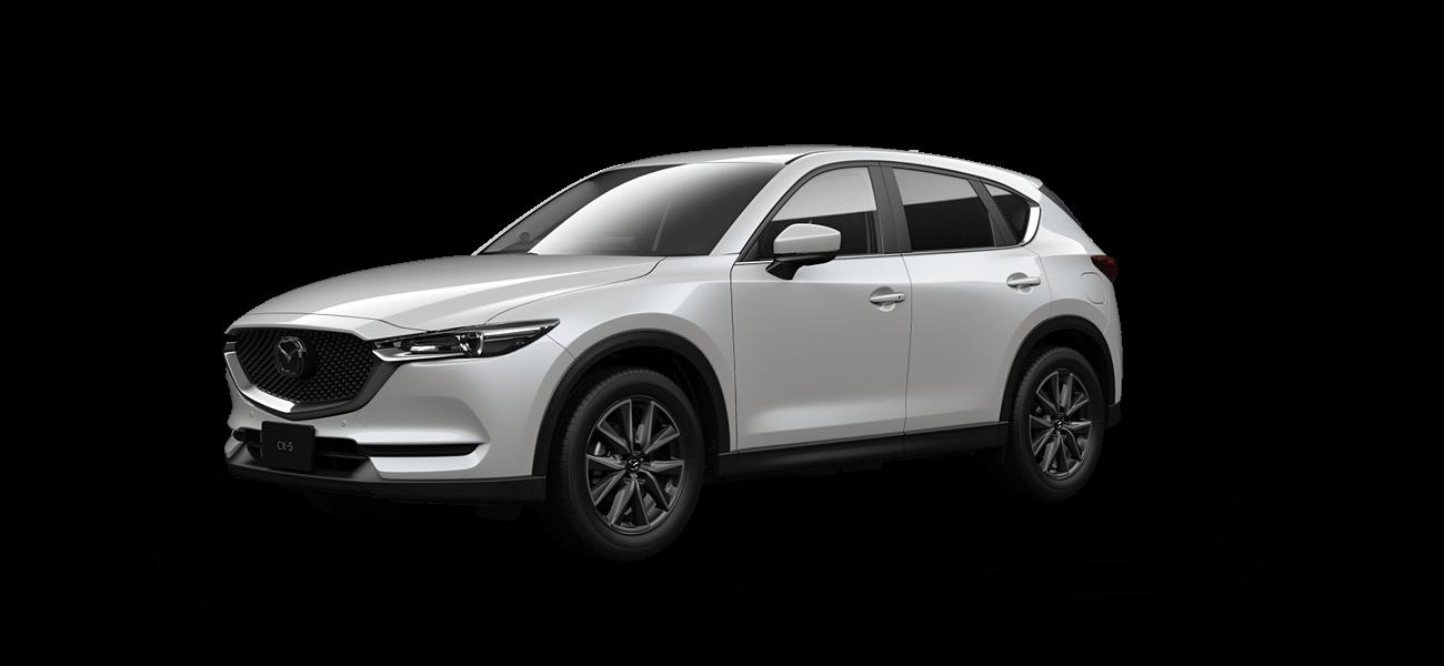 Mazda Cx 5 グレード 価格 ディーゼル ガソリンラインナップ マツダ マツダ ディーゼル ディーゼルエンジン