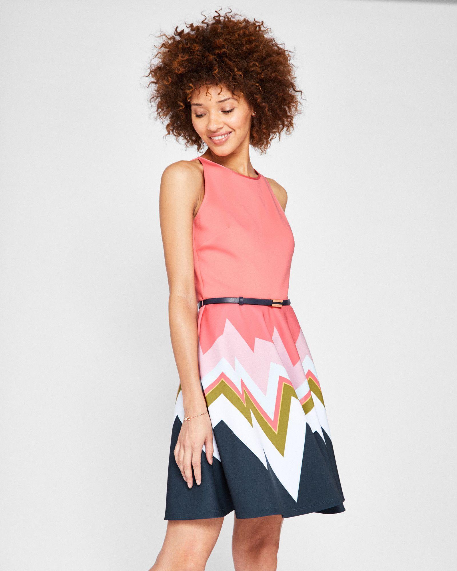 Mississippi Dresses