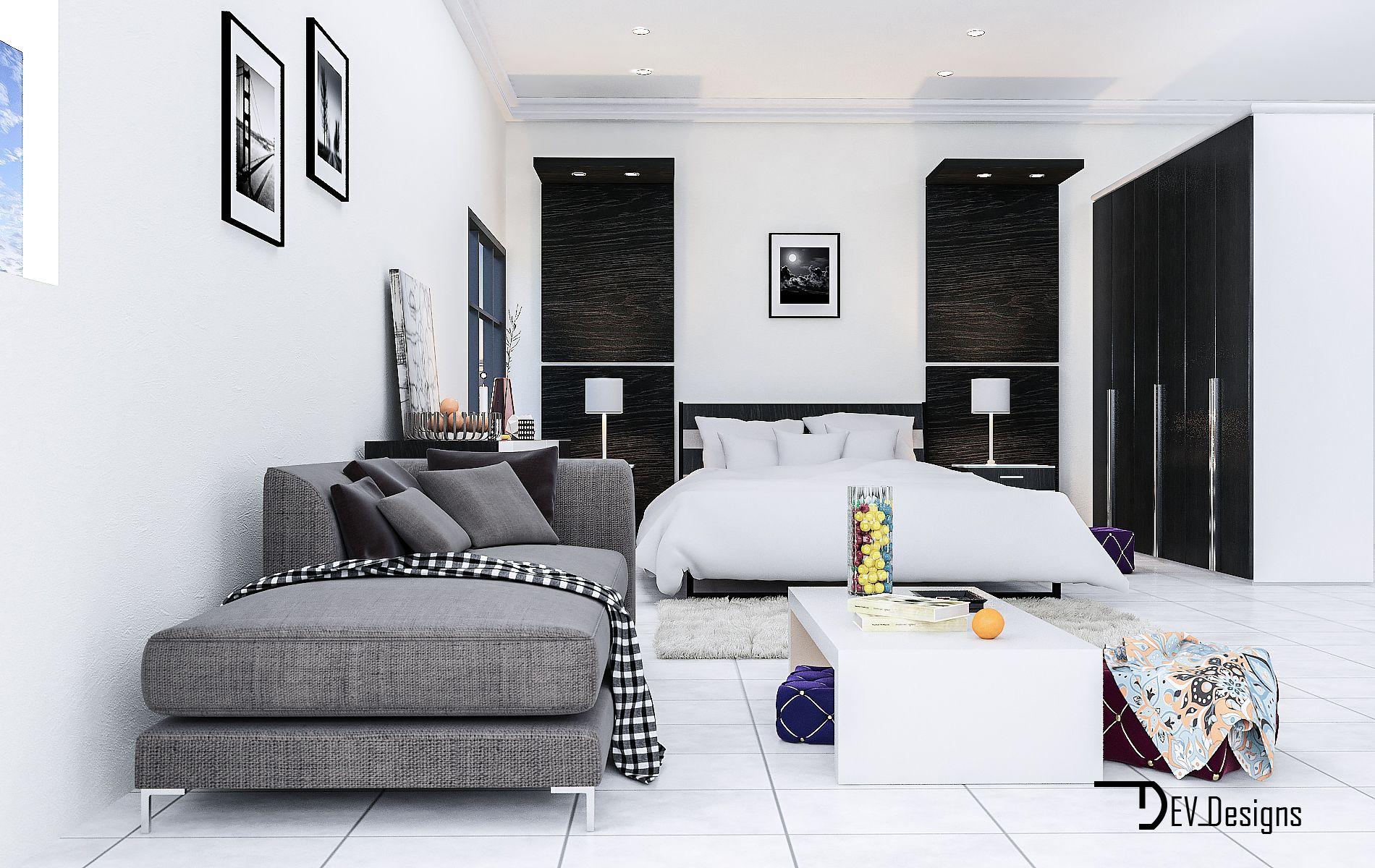 Bed Design 103