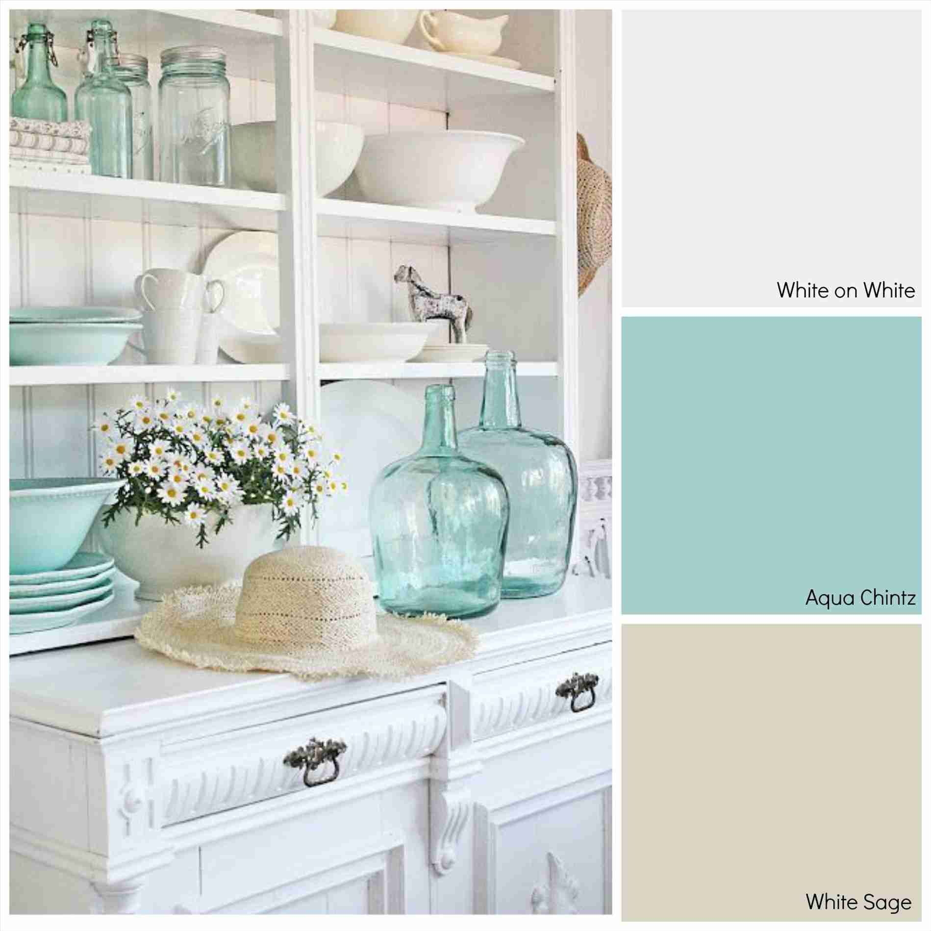 White Sage Paint White Sage Paint Color Full Size Of Kitchen Duck Egg Kitchen