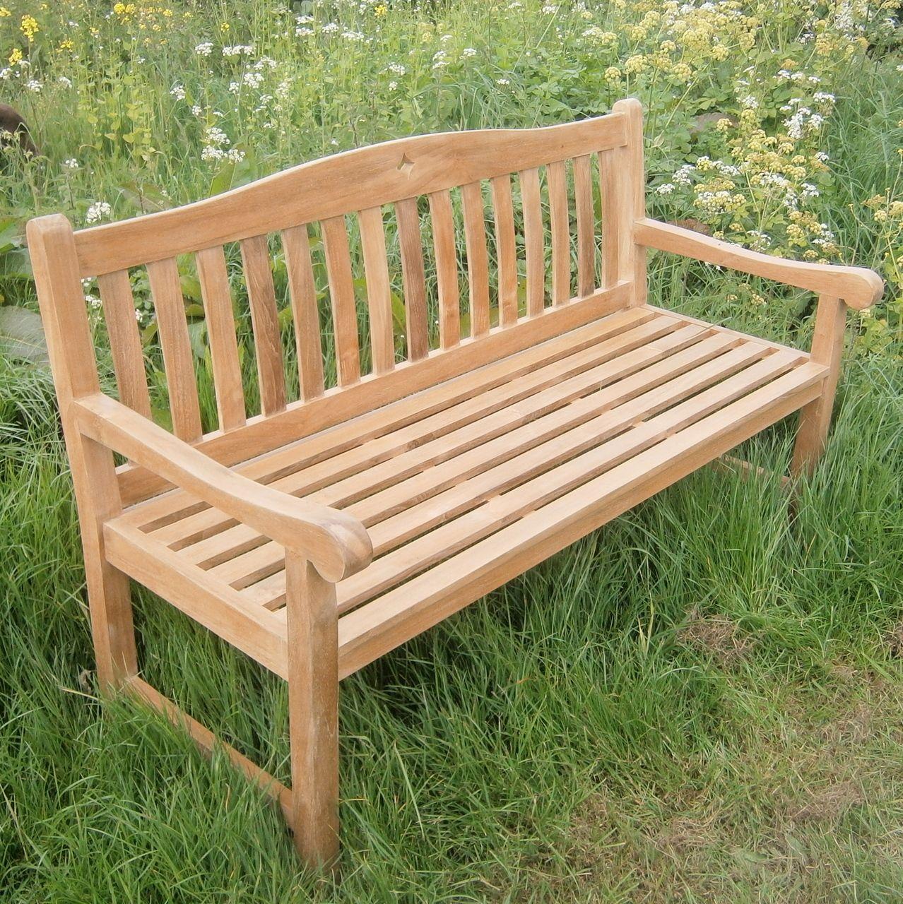 chairs and tables uk teak garden furniture minsmere 5ft teak