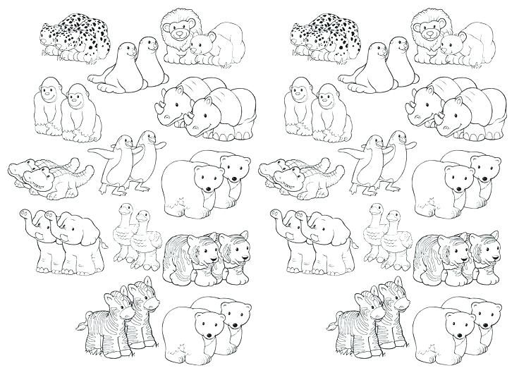 Noah Coloring Pages Ark Coloring Page Printable Printable Coloring Pages Animal Pairs Page Best Bible Coloring Pages Bible Coloring Noahs Ark Craft