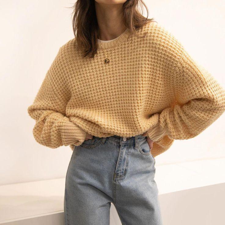 Photo of Fashion Women's Clothing Online Shopping