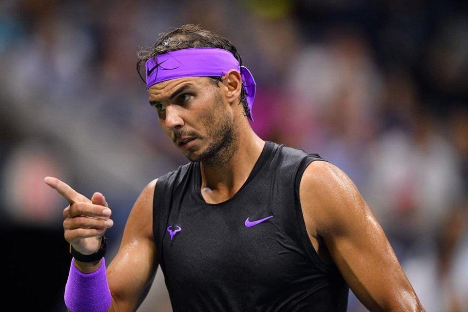 Pin By Lara On Rafael Nadal Rafael Nadal Tennis Legends Roger Federer