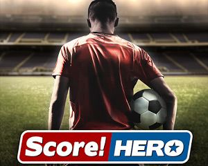 Score hero for pc download