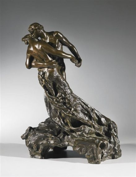 Pin On Camille Claudel Y Rodin