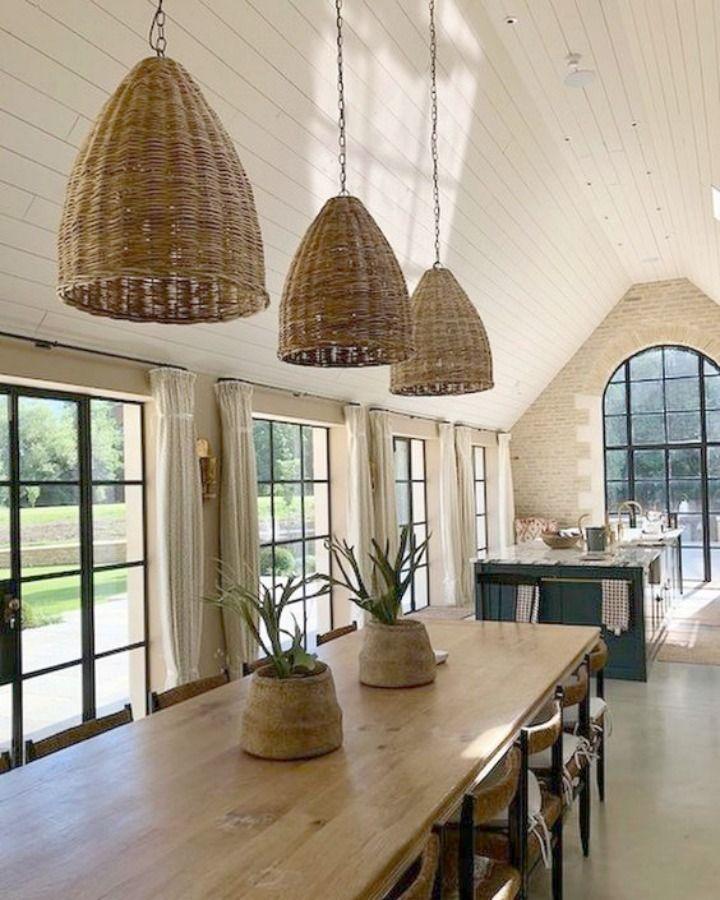 European Style Kitchen Remodeling Ideas: Timeless English Country Kitchen Tour: Inspiring Luxurious