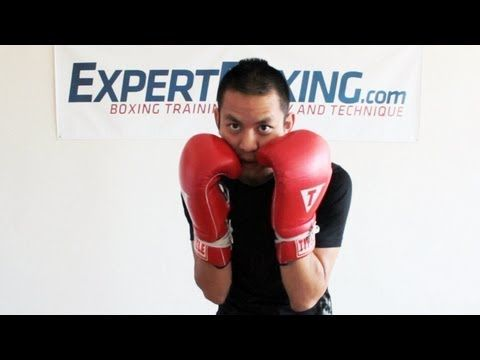 Mike Tyson Peek A Boo Boxing Style Youtube In 2020 Kickboxing Workout Boxing Workout Mike Tyson