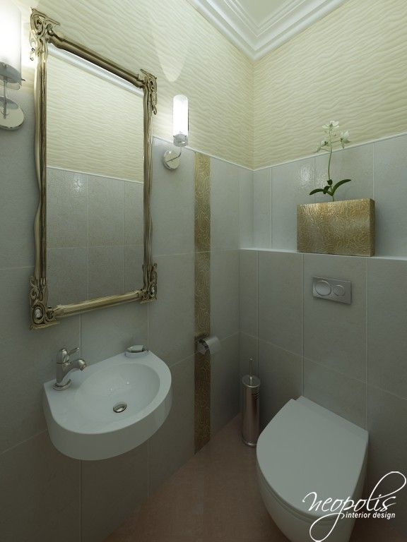 ID: 3285 Kúpeľne umyvadlo a wc
