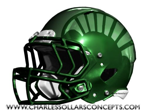 Michigan State Spartans Helmet Concepts Cool Football Helmets College Football Helmets Helmet Concept