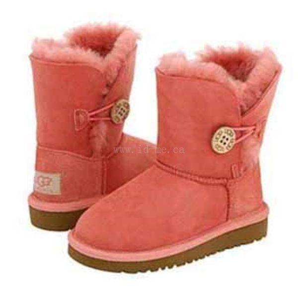 Sangrar vestirse Rápido  Cheap uggs,Ugg boots outlet Wholesale Only $39 for Christmas gift,Get it  immediately. | Zapatos para niñas, Sandalias tacon, Calzas