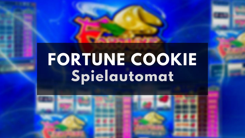 die besten casino bonusse ohne einzahlung