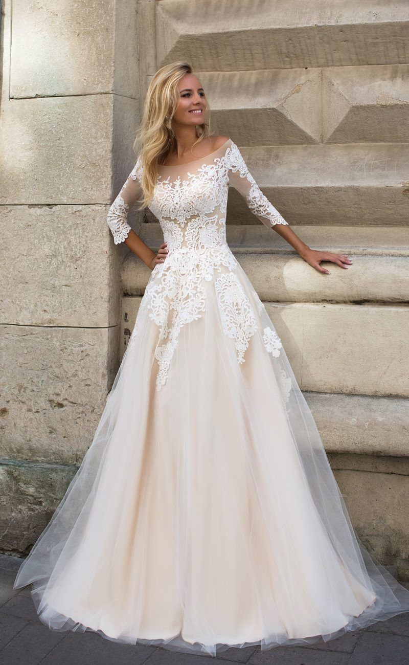 Styles of wedding dresses  Classy and Breath Taking  Wedding ideas  Pinterest  Classy