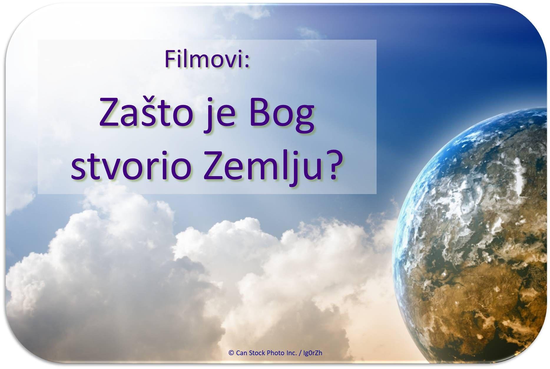 Pin On Zasto Proucavati Bibliju Why Study The Bible Croatian Hrvatski Jehovini svjedoci predstavili su redizajniranu stranicu jw.org. pinterest