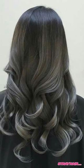 Resultado De Imagen De Gunmetal Grey Colour Vestidos De Noche