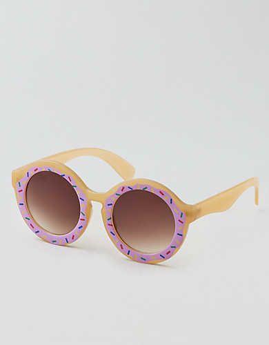d08dc9c678a AEO Donut Sunglasses