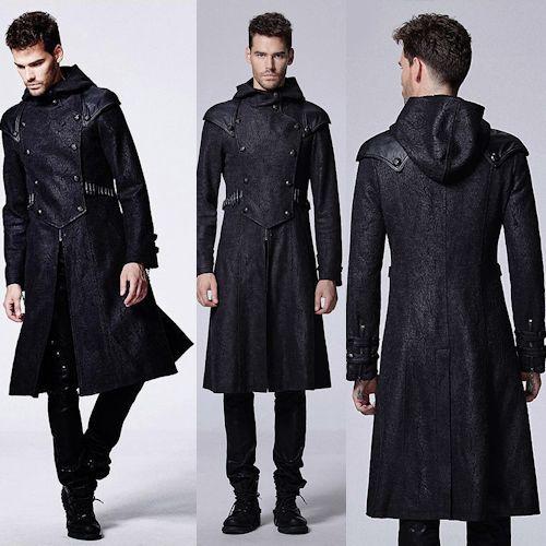 """Képtalálat a következőre: """"dark medieval dress men"""""""