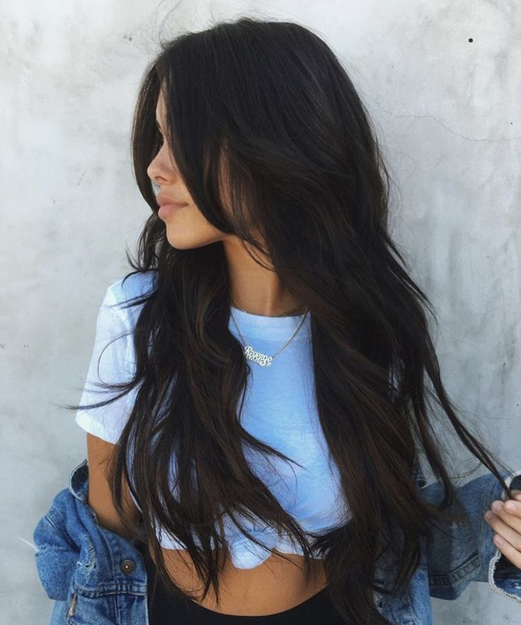 STONEXOXSTONE YOUTUBE|IG|PIN|TUMBLR | hairstyle ... Uberhaxornova Tumblr Long Hair