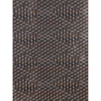 Lowest prices and free shipping on Kravet products. Over 100,000 luxury patterns and colors. Only 1st Quality. Sold by the yard. Item KR-VASARELY-01.