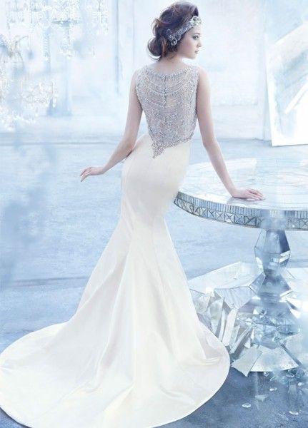 Foto de ¡Novias en Dorado! | Bride | Pinterest | Fotos de novia ...