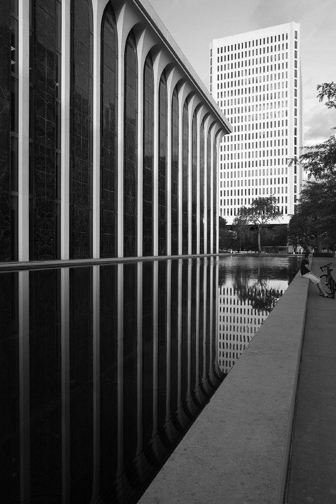 Nwnl Bw 05 Com Imagens Arquitectura