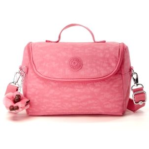 68ae3008e New Lunch Bag - Kipling | Funkdafied | Kipling lunch bag, Kipling ...
