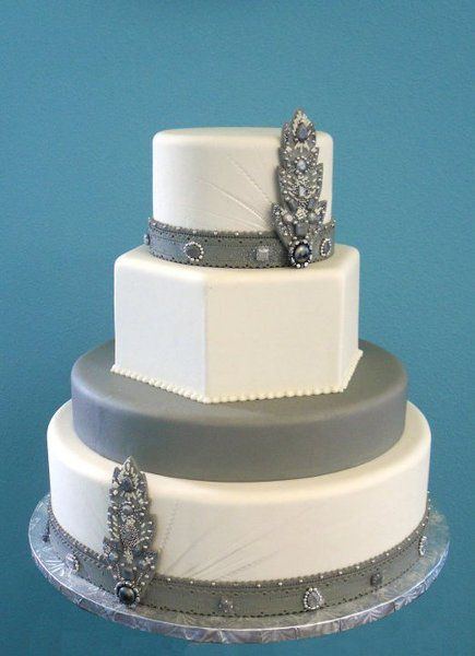 Legacy Cakes Photos, Wedding Cake Pictures, Texas - Dallas, Ft. Worth, Wichita Falls, and surrounding areas