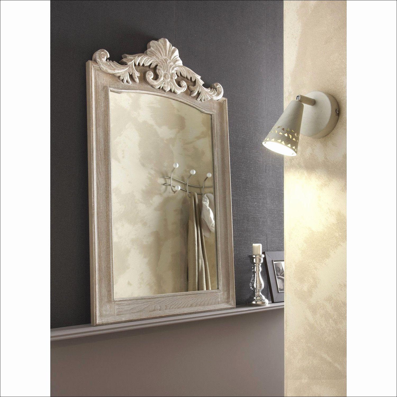 Vase Lumineux Leroy Merlin Guirlande Lumineuse Interieur Guirlande Lumineuse Guinguette Guirlande Lumineuse Exterieur