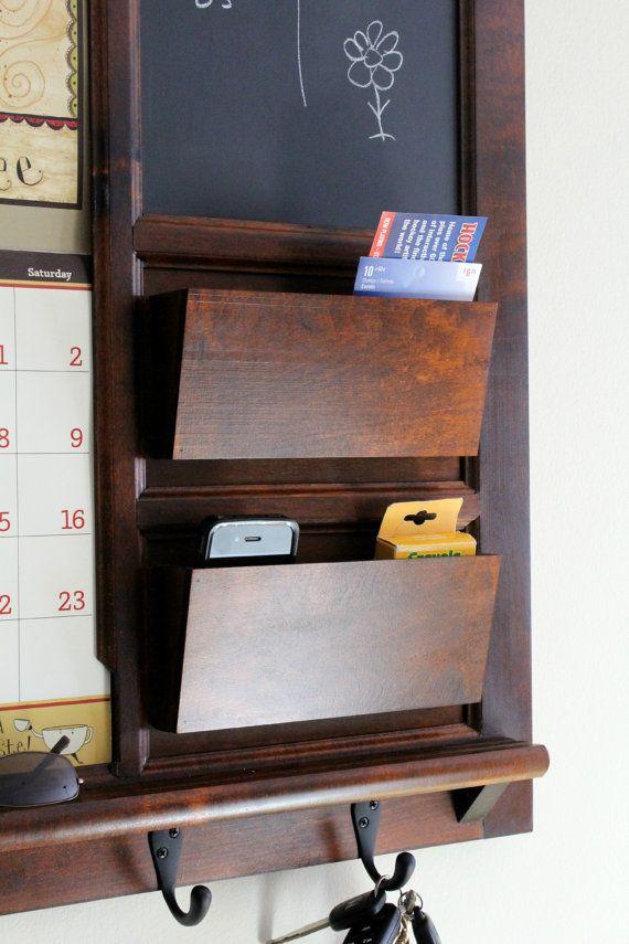 Beautiful Lang Calendar Frame Motif - Framed Art Ideas ...