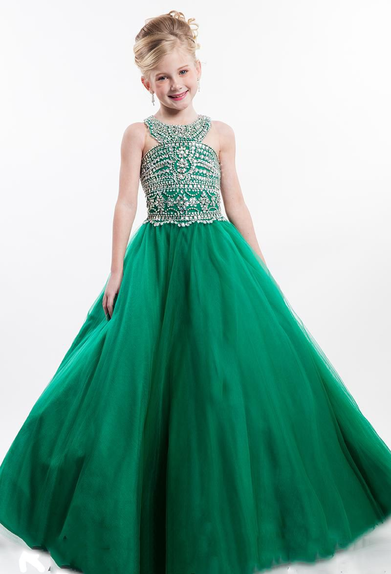 f02d8c4cc Cheap dress mat buy quality dress shift directly from china dress ...