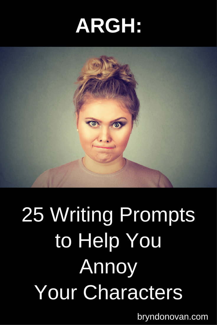 Best     Fun writing prompts ideas on Pinterest   Writing topics     Pinterest Character Profile Worksheets  Creative WritingWriting IdeasWriting