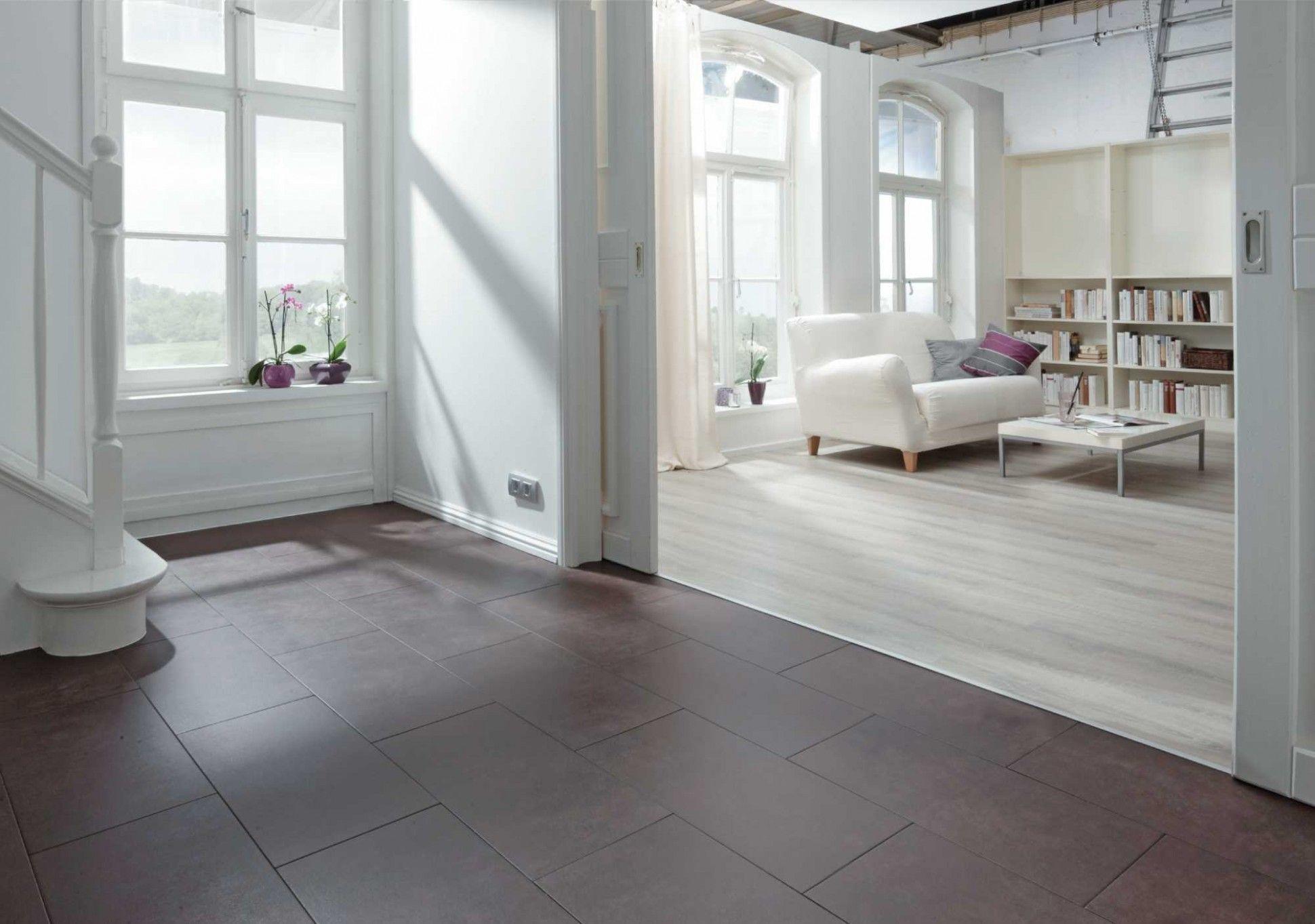 Wohnzimmer Fliesen Entfernen  House design, Home decor, Home