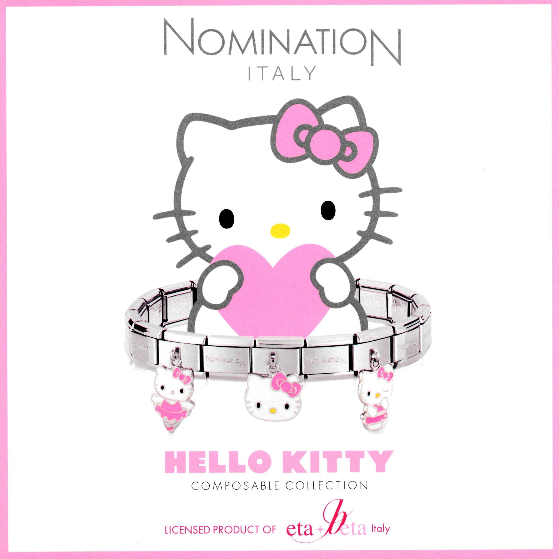 Simple Wallpaper Hello Kitty Ipod Touch - 6dbc5ea95595b173d5b10d406776286a  Trends_879372.jpg