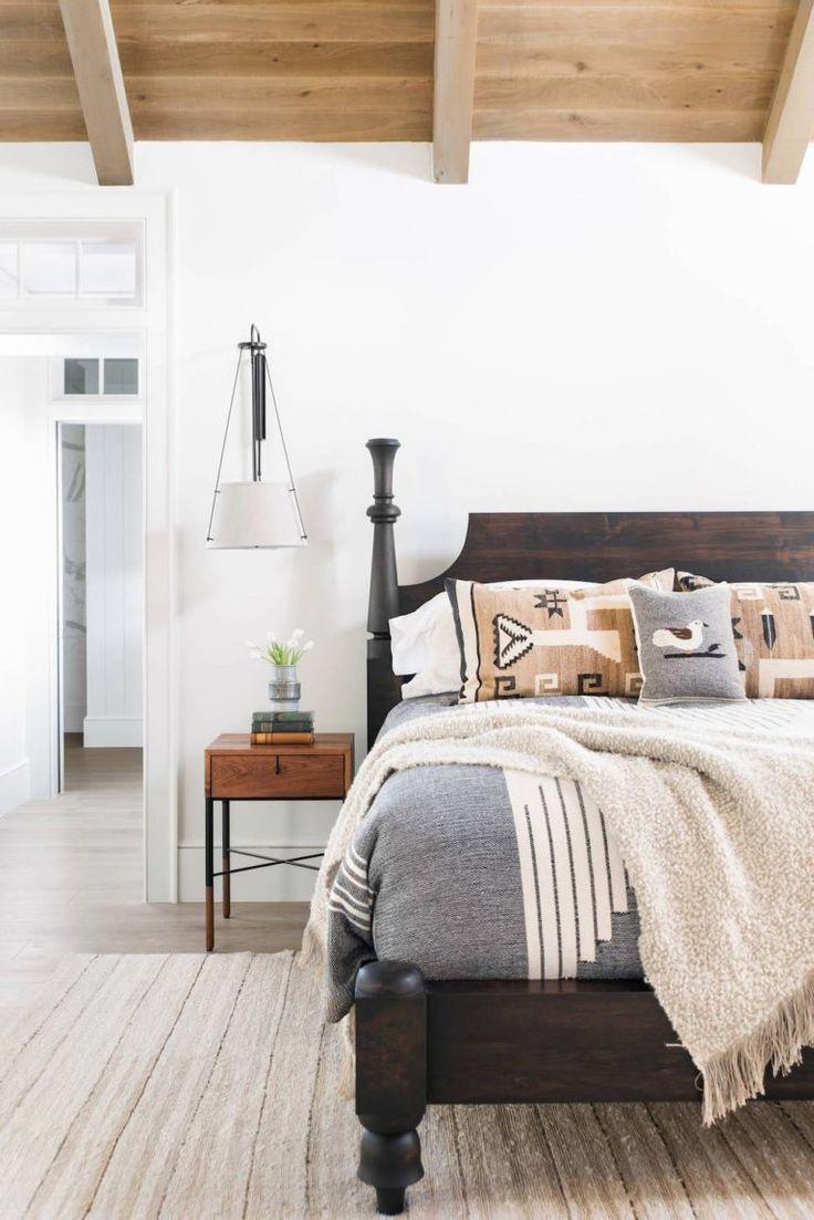 Stop the Presses: I Found Your Dream Home | Design Ideas | Pinterest ...