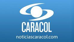Programación / Caracol TV Colombia | CaracolTV.com