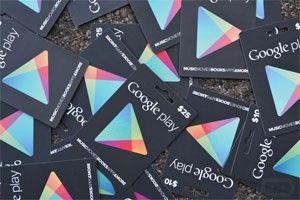 Photo of Google Play Gift Card Code Generator-2020