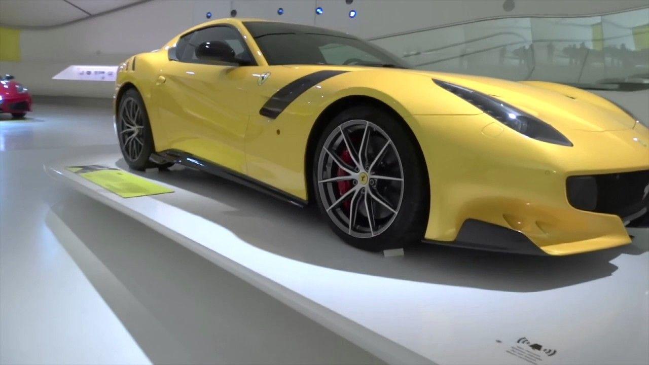Ferrari F12 Tdf Ferrari F12 Tdf Vs Ferrari 812 Superfast Ferrari F12 Tdf Ferrari F12 Ferrari