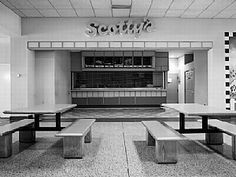 Old North Hills Mall Home Decor Old Pictures Raleigh