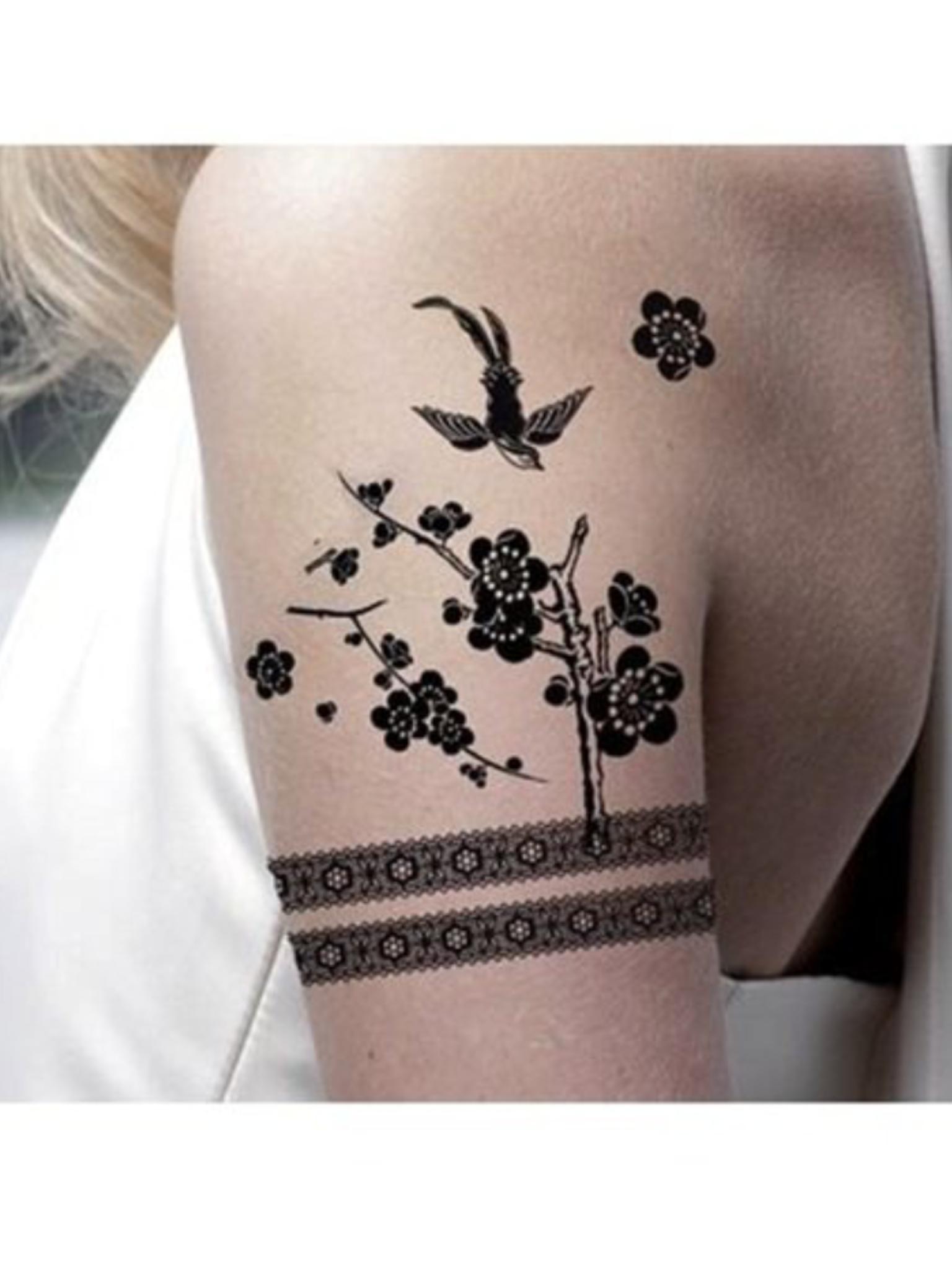 Pin By Julia Restivo On Tattoo Ideas Armband Tattoo Design Tattoo Designs Tattoos